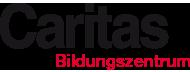 Caritas Tirol